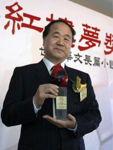 China-Nobel-Literatur_Mill