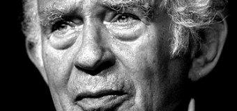GLI ATIPICI – Norman Mailer