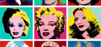 Andy Warhol (2)