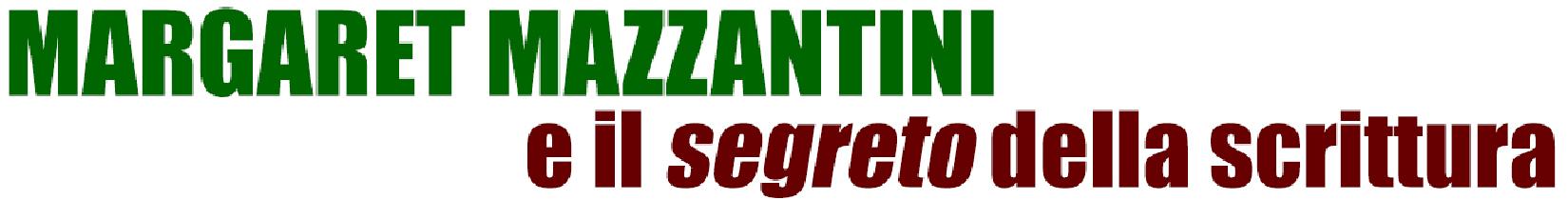 mazzantinititolo 2