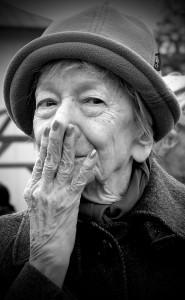 Wisława-Szymborska-02
