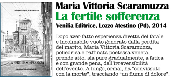 LA FERTILE SOFFERENZA