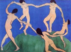 1909_henri_matisse_002_danza_Iy