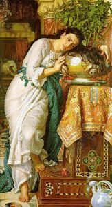 250px-HUnt-Isabella+Pot-1867