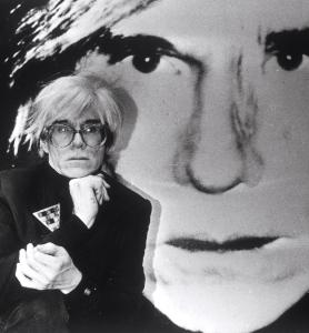 Andy-Warhol-_101