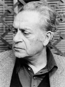 Renato-Guttuso1