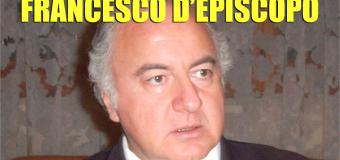 Francesco D'Episcopo