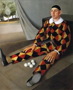juggler-1926