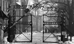 Auschwitz-liberation009-1000x600