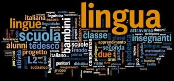 La nostra lingua