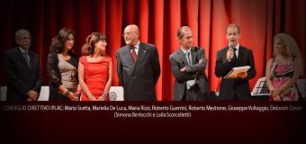 """Premio """"Voci – Città di Abano Terme"""" 2015"""