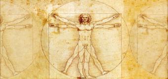 """Premio """"Leonardo Da Vinci"""""""