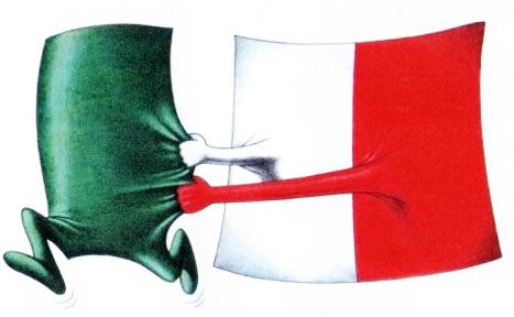 ponte-festa-unità-italia