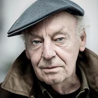Uruguayan writer Eduardo Galeano