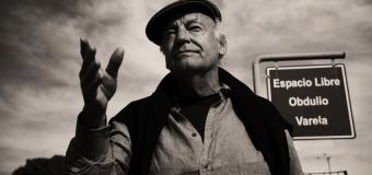 L'addio a Eduardo Galeano