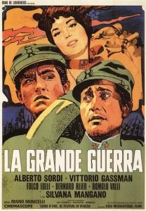 locandina-la-grande-guerra-208x300