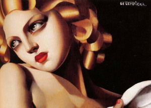 bioshock-tamara-lempicka-painting-inspiration-art-deco-style002