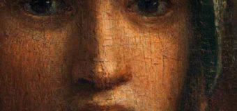 Giorgione a Castelfranco Veneto