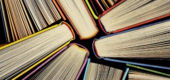 Come acquistare i nostri libri