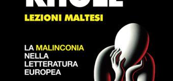 Bruno Rombi: Méla Kholé