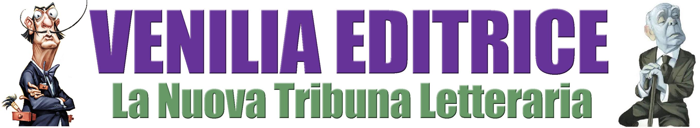 Venilia Editrice e NTL