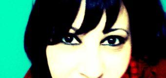 Nadia Lisanti