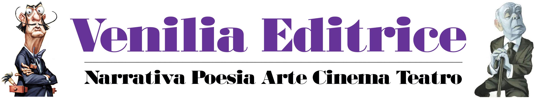 Venilia Editrice